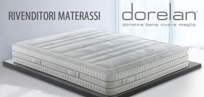 materassi_dorelan