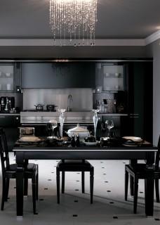 300_cucina_baccarat_01