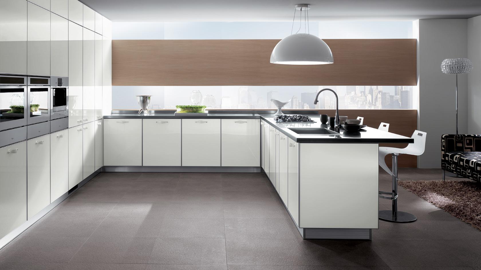 Emejing Soggiorni Scavolini Prezzi Pictures - House Design Ideas ...