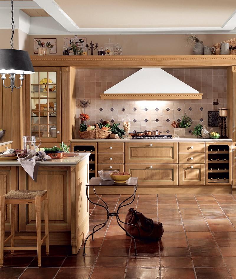 Scavolini baltimora mobilificio 2000 rieti - Cucina scavolini baltimora ...