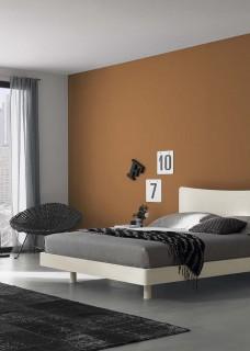 camera-da-letto-matrimoniale-402-01_1
