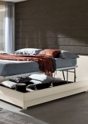 letto-contenitore-eric-10_1