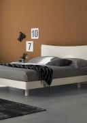 letto-rovere-bianco-carol-napol_3