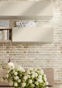 mobile-soggiorno-stile-nordico-593-02