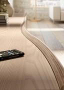 mobile-soggiorno-stile-nordico-593-03