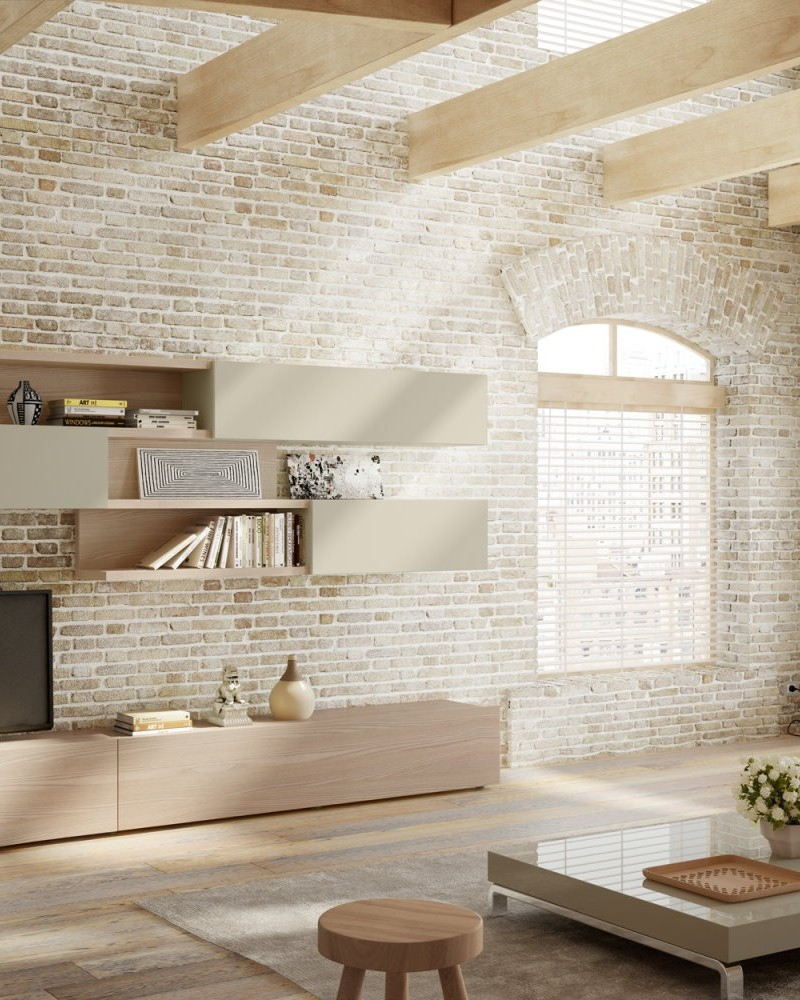 mobile-soggiorno-stile-nordico-593