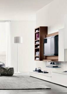 soggiorno-componibile-porta-tv-543-napol