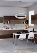 2171_cucina_evolution_01