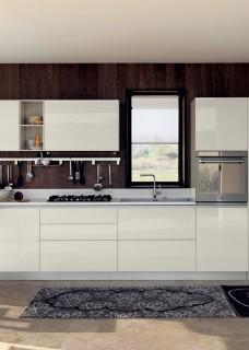 220_arredamento-per-cucine-liberamente02