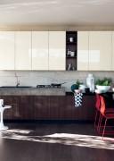 221_arredamento-per-cucine-moderne-liberamente02