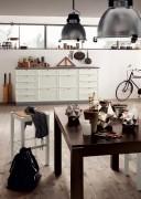 258_cucina_atelier_04