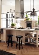 3379_cucina_diesel_social_kitchen_03