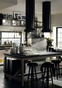 3381_cucina_diesel_social_kitchen_05