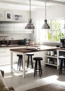 3382_cucina_diesel_social_kitchen_06