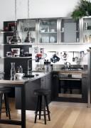 3383_cucina_diesel_social_kitchen_07