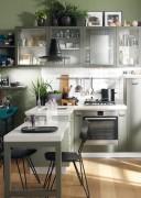 3384_cucina_diesel_social_kitchen_08