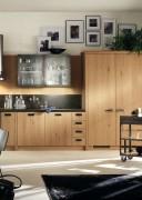 3385_cucina_diesel_social_kitchen_09