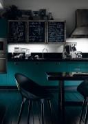 3386_cucina_diesel_social_kitchen_10