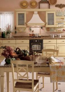 412_cucina_belvedere_05