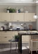 5835_cucina-madeleine-02