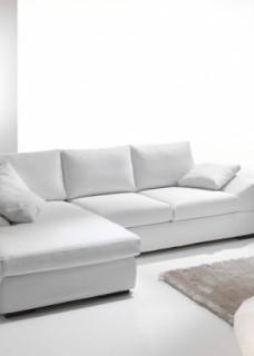 Capri_178 divani