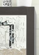 credenza-in-rovere-picasso-p12-particolare-riflessi