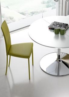 design-chair-slim-riflessi
