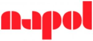 logo napol