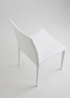 sedia-in-cuoio-sara-particolare-riflessi