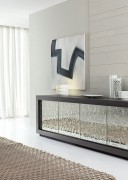sideboard-tv-stand-picasso-p12-riflessi