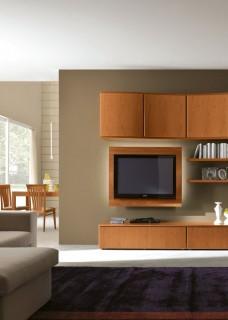 soggiorno-parete-legno-602-napol