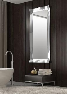 specchio-bagno-viva-riflessi