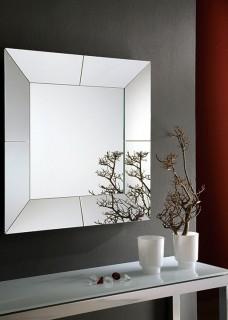 specchio-cornice-vetro-cube-riflessi
