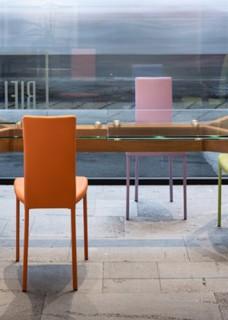 tavolo-di-design-in-vetro-glide