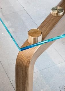 tavolo-in-vetro-glide