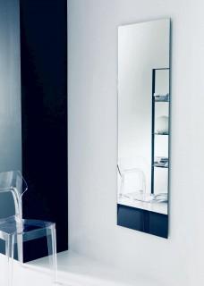 Consolle e Specchi