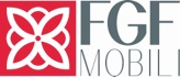 FGF logo a