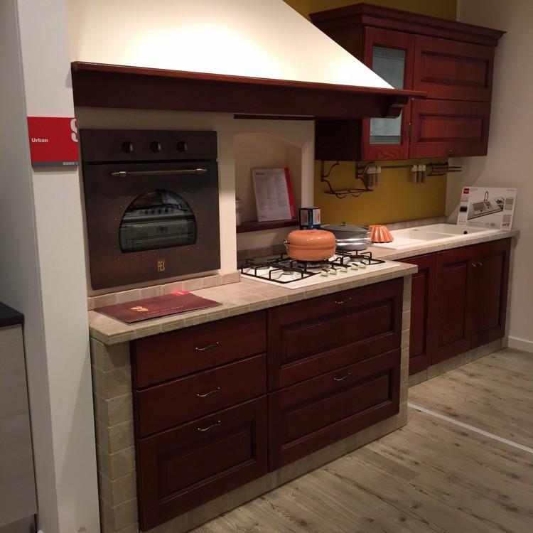 Cucina SCAVOLINI – Belvedere in promozione | Mobilificio 2000 Rieti