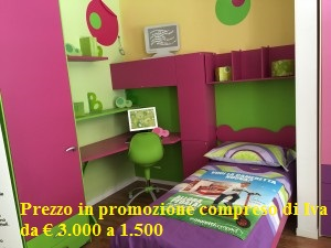 OUTLET | Portfolio Categories | Mobilificio 2000 Rieti