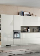6919_foodshelf_soluzioni_arredo_cucina_04