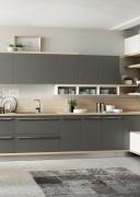 6923_foodshelf_arredamento_cucina08