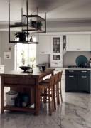 7101_Favilla_kitchen