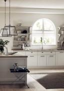 7102_Favilla_kitchen_furniture