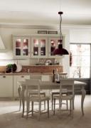 7104_cucina-favilla