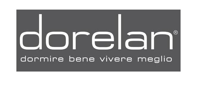 Dorelan flip mobilificio 2000 rieti for Materassi dorelan recensioni