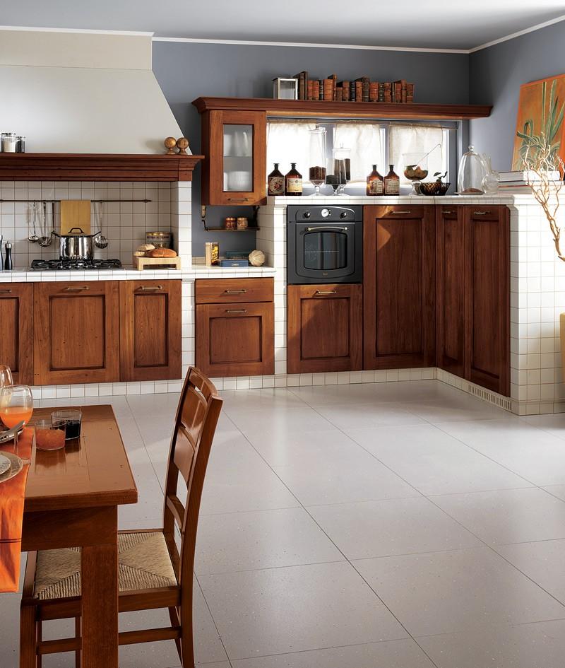 Cucine Scavolini Recensioni : Scavolini amélie mobilificio rieti
